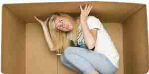 Surmonter la claustrophobie: le traitement de l