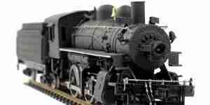 Vendre modèle de trains