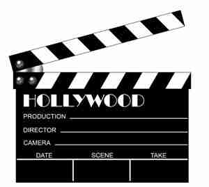 Devenir une actrice: des classes, des agents, des réseaux et de l