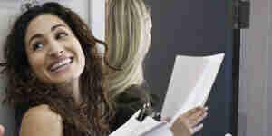 Devenir un acteur: agissant des emplois, des carrières et des agents