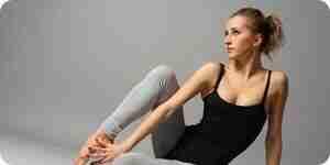 Apprendre la danse de ballet: les déplacements, les étapes et technique