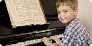 Lire les notes de musique: conseils pour tous les instruments de musique