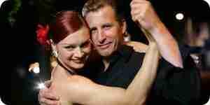 Apprendre à ralentir la danse: danser le slow instructions