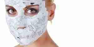 La fabrication du papier mâché, des projets et de l