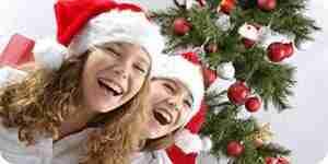 Des jeux pour jouer sur les fêtes de Noël: le plaisir des jeux de Noël