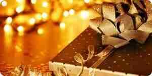 Cadeau: conseils pour l
