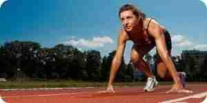 Courir plus vite: de formation pour un 5k courses