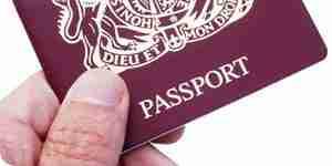 Accélérer les etats-unis passeports: de nouveaux passeports et de renouvellement