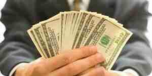 Change de devises étrangères