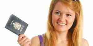 Remplacer la perte ou le vol de passeports