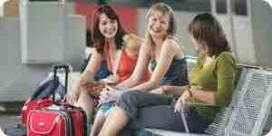 Emballage pour les déplacements en avion: conseils de voyage pour transporter les bagages