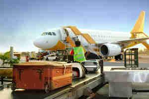 comment emballer pour le voyage en avion